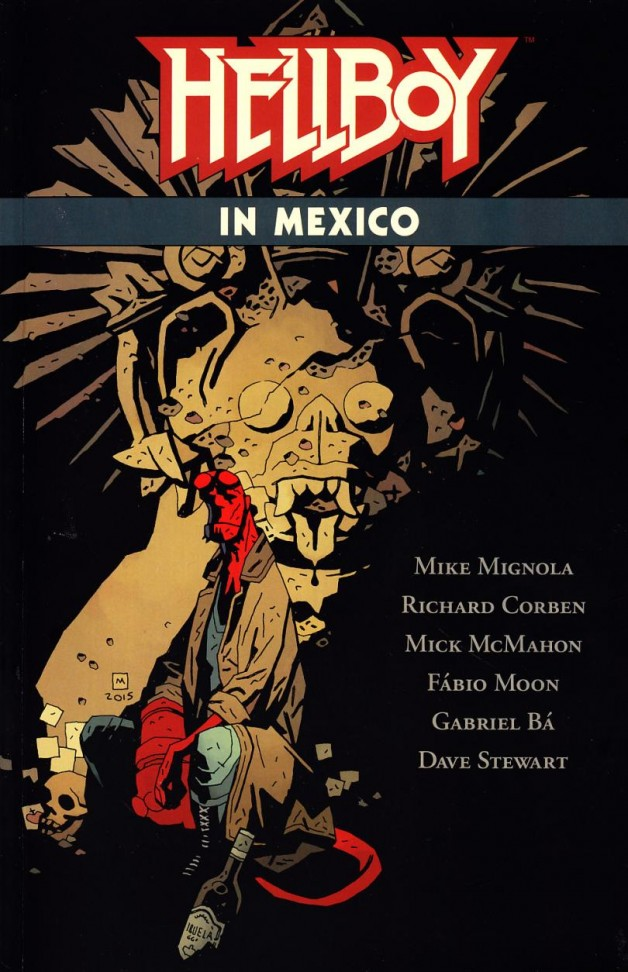 hellboy_in_mexico_mignola_corben_mcmahon_moon_ba_dark_horse_cover-628x972