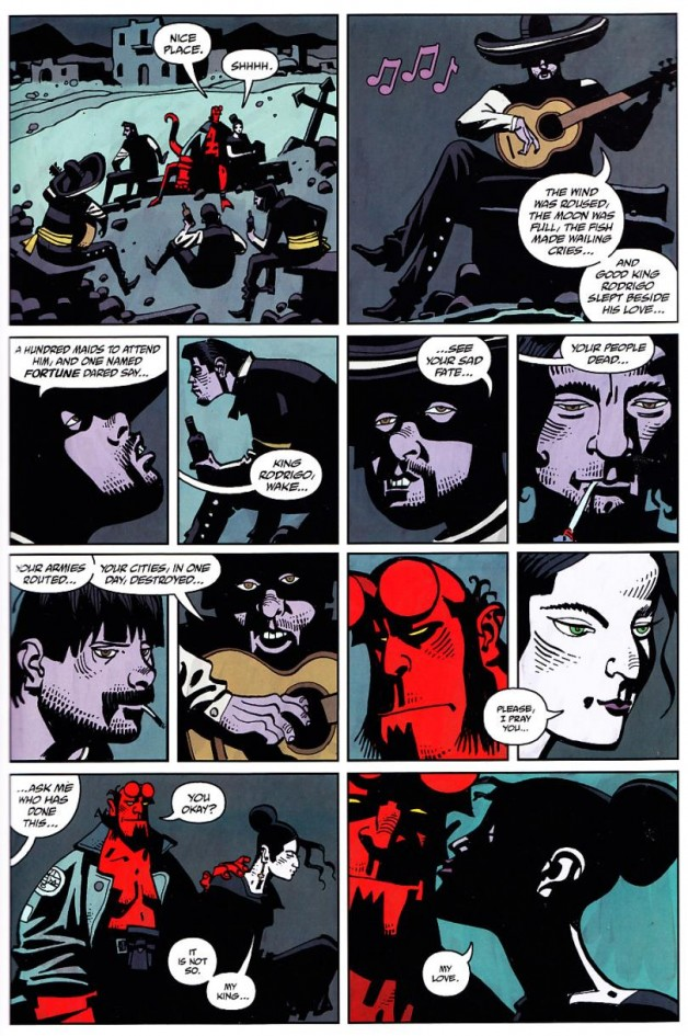 hellboy_in_mexico_mignola_mcmahon_dark_horse-628x945
