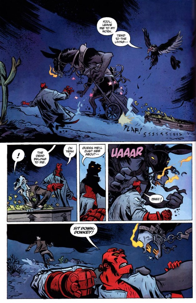 hellboy_in_mexico_mignola_moon_dark_horse-628x971