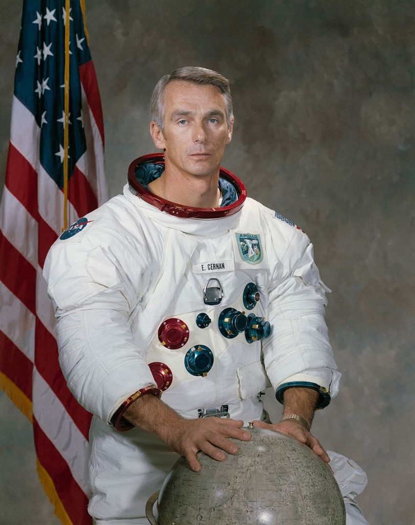 last_man_on_the_moon_film_cernan_apollo_spacesuit