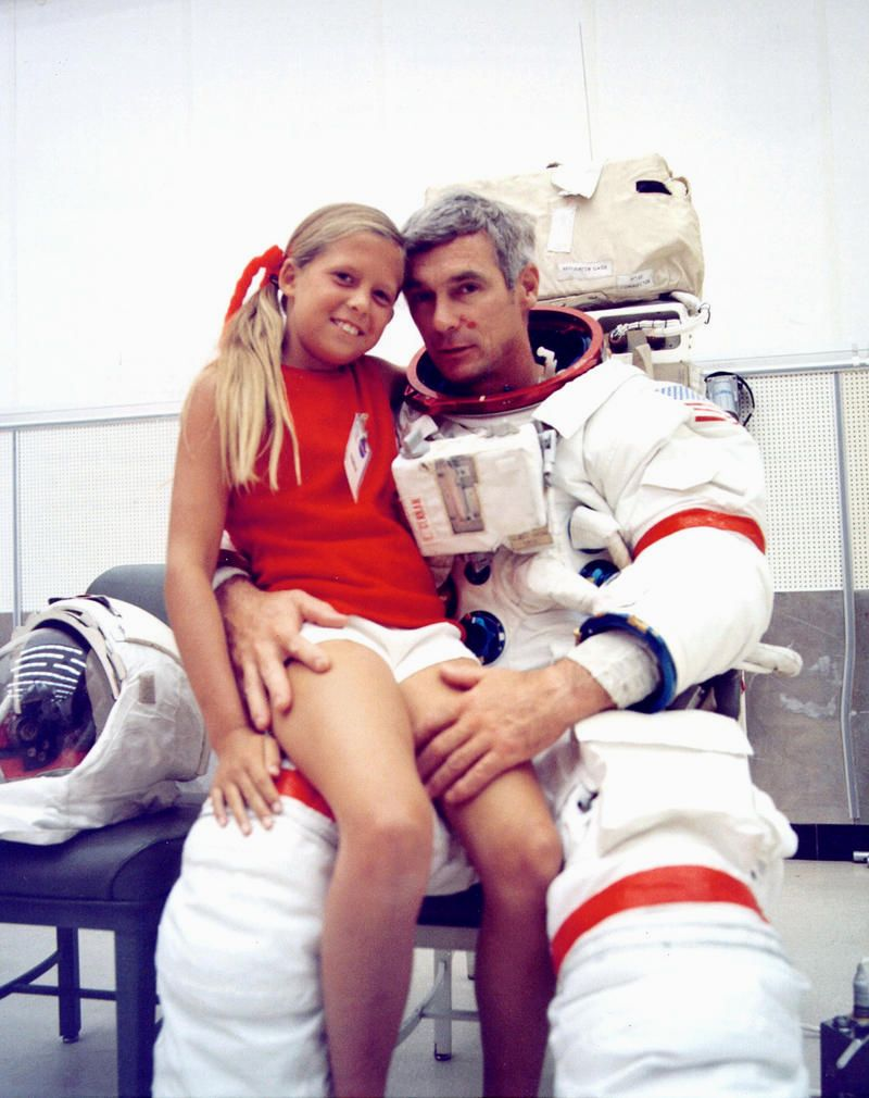 last_man_on_the_moon_film_cernan_apollo_spacesuit_with_tracy