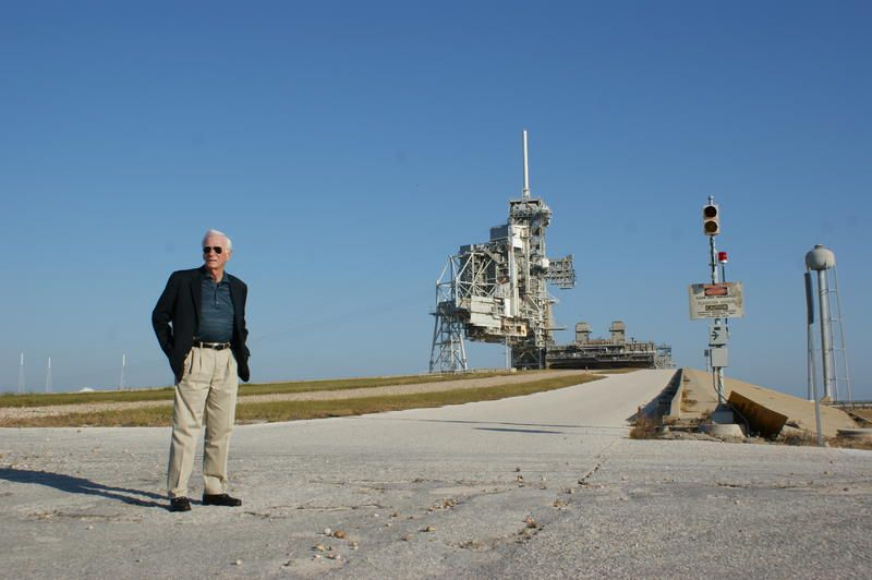 last_man_on_the_moon_film_cernan_launch_pad