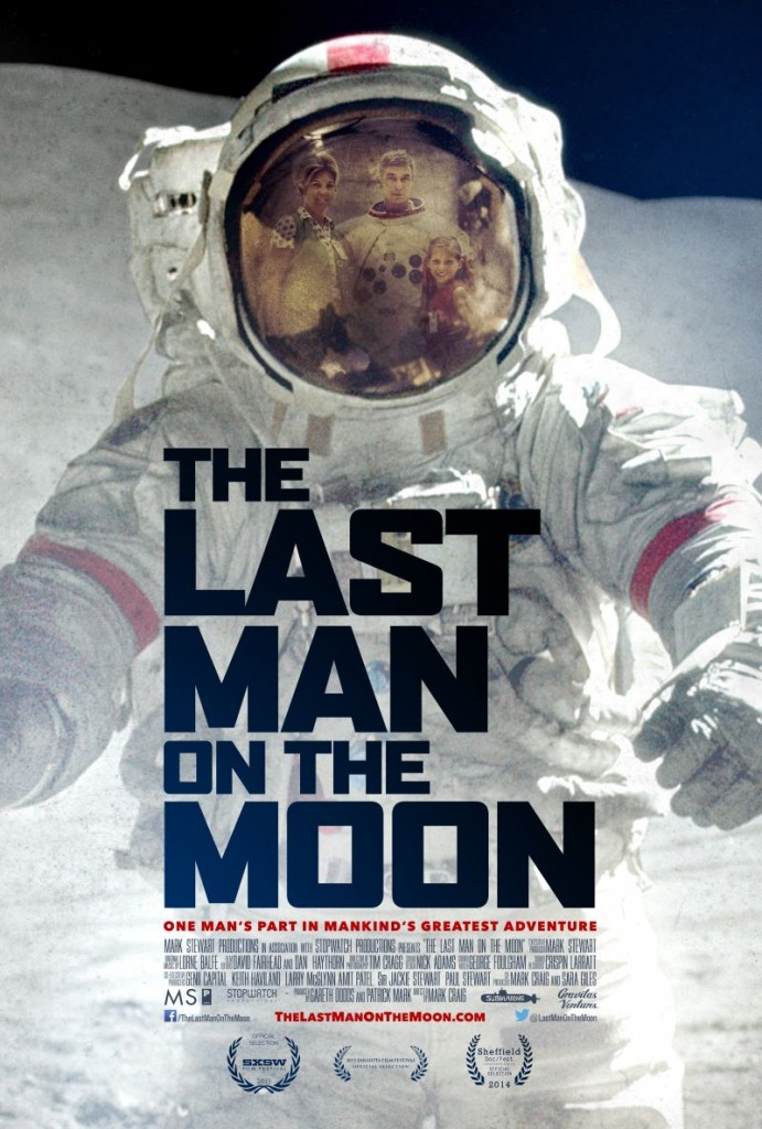 last_man_on_the_moon_film_poster