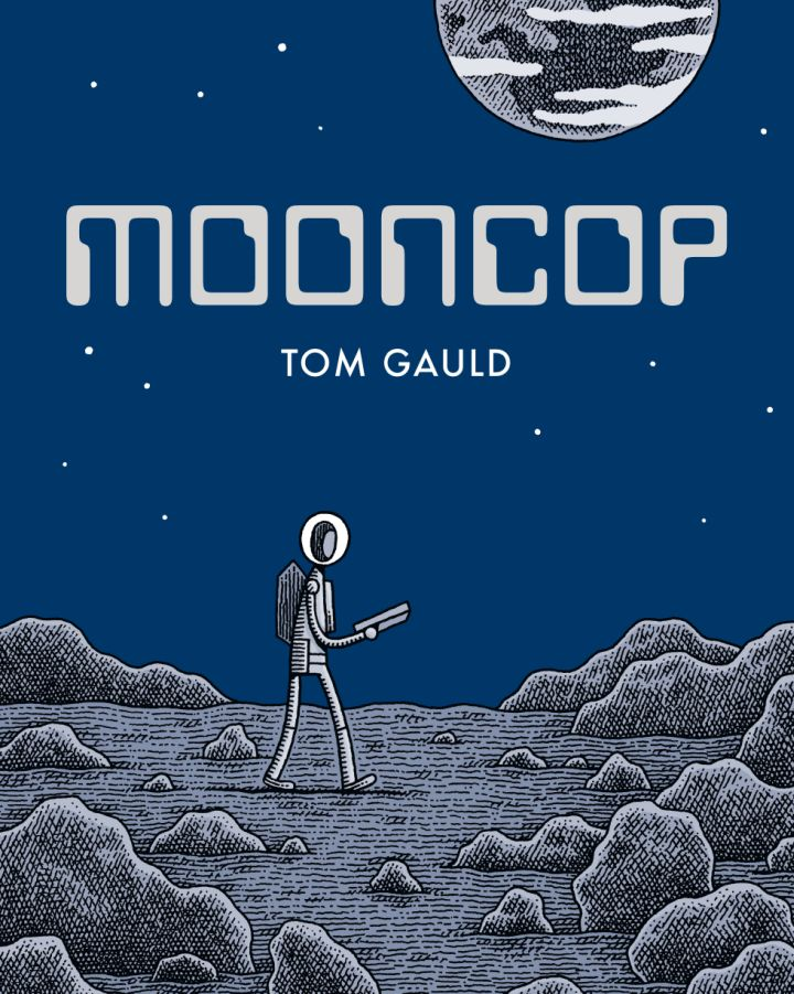 mooncop_tom_gauld_cover_dq