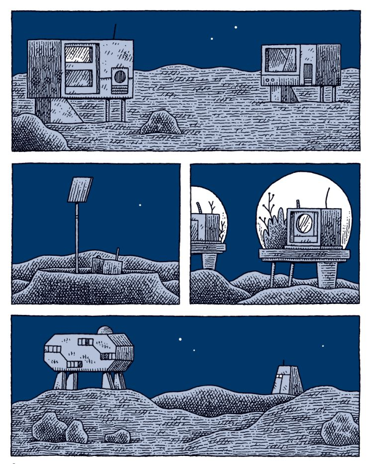 mooncop_tom_gauld_drawn_quarterly_01