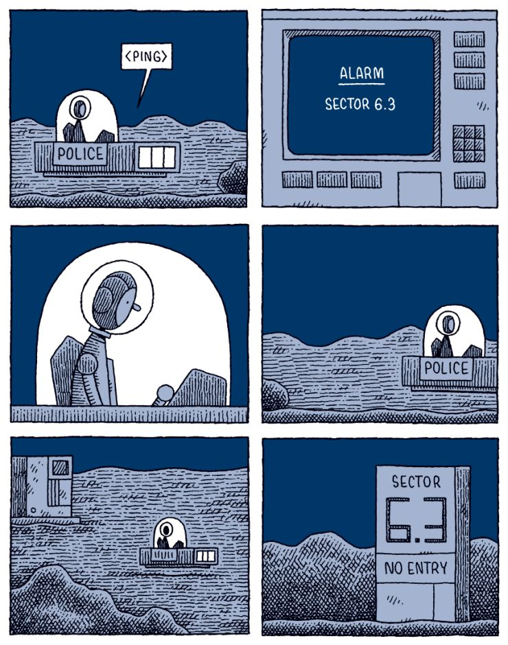 mooncop_tom_gauld_drawn_quarterly_02
