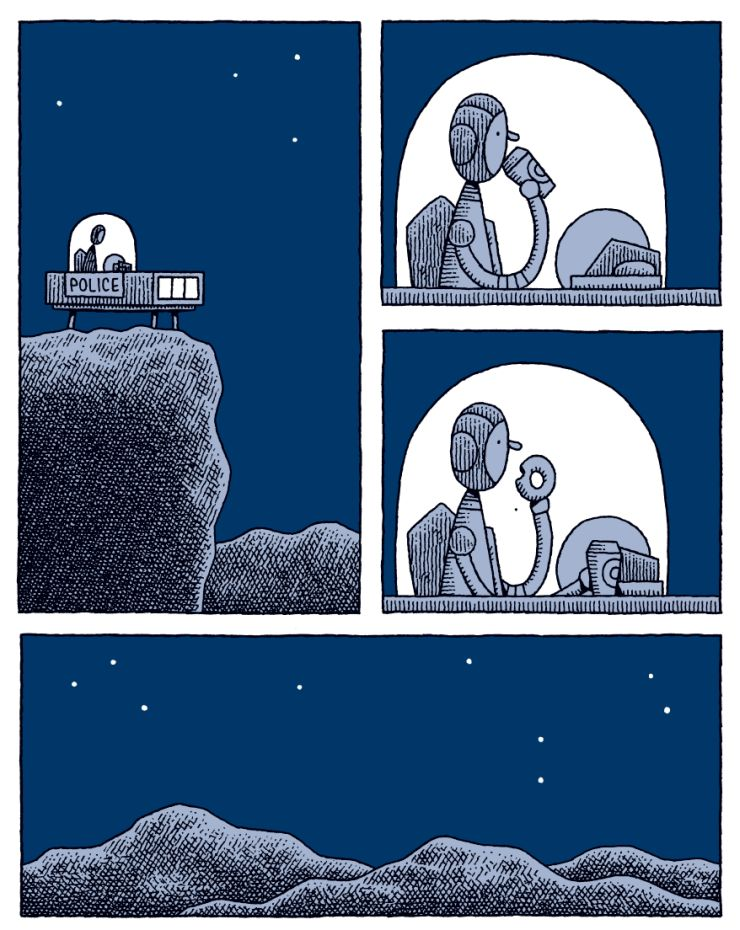 mooncop_tom_gauld_drawn_quarterly_03