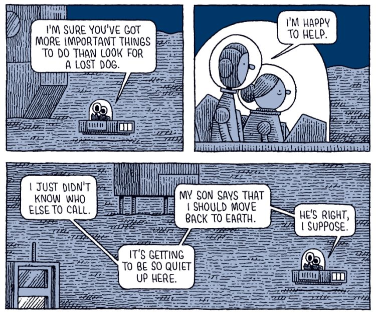 mooncop_tom_gauld_drawn_quarterly_04