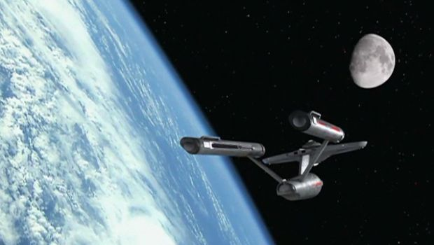 star_trek_50th_anniversary_header