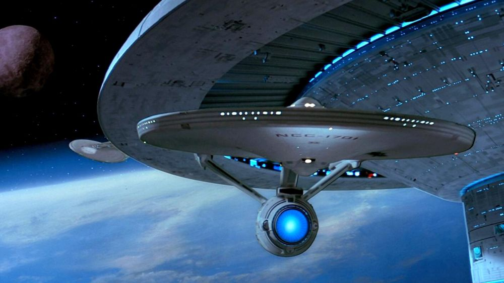 star_trek_III_USSEnterprise_spacedock