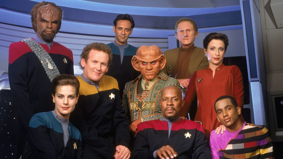 star_trek_ds9_cast