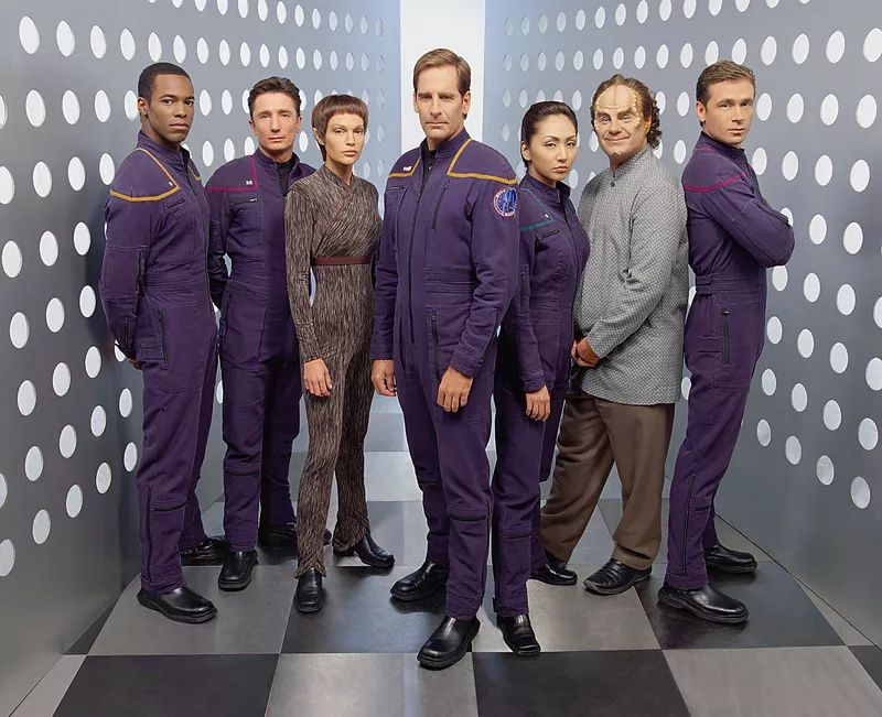 star_trek_enterprise_cast