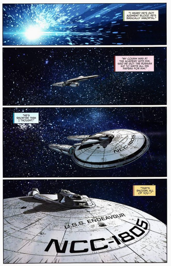 star_trek_boldly_go_issue1_johnson_shasteen_idw_01