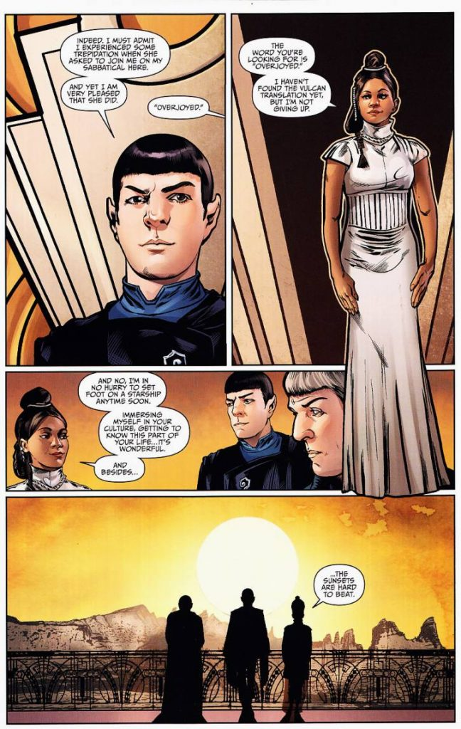 star_trek_boldly_go_issue1_johnson_shasteen_idw_02
