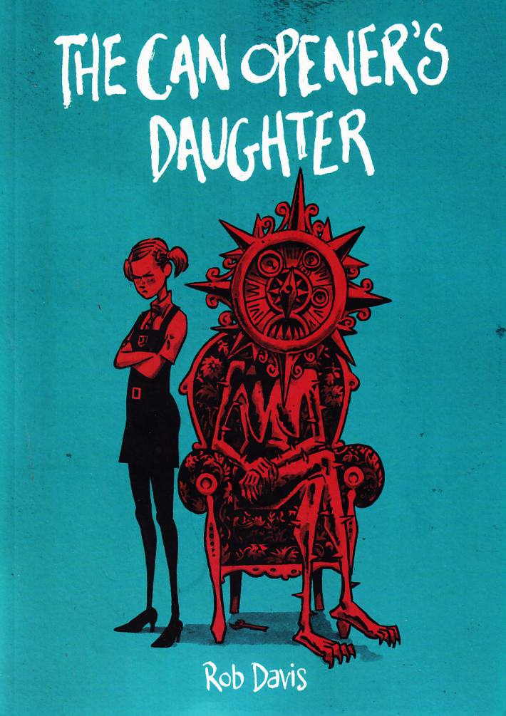 can_openers_daughter_rob_davis_selfmadehero_cover