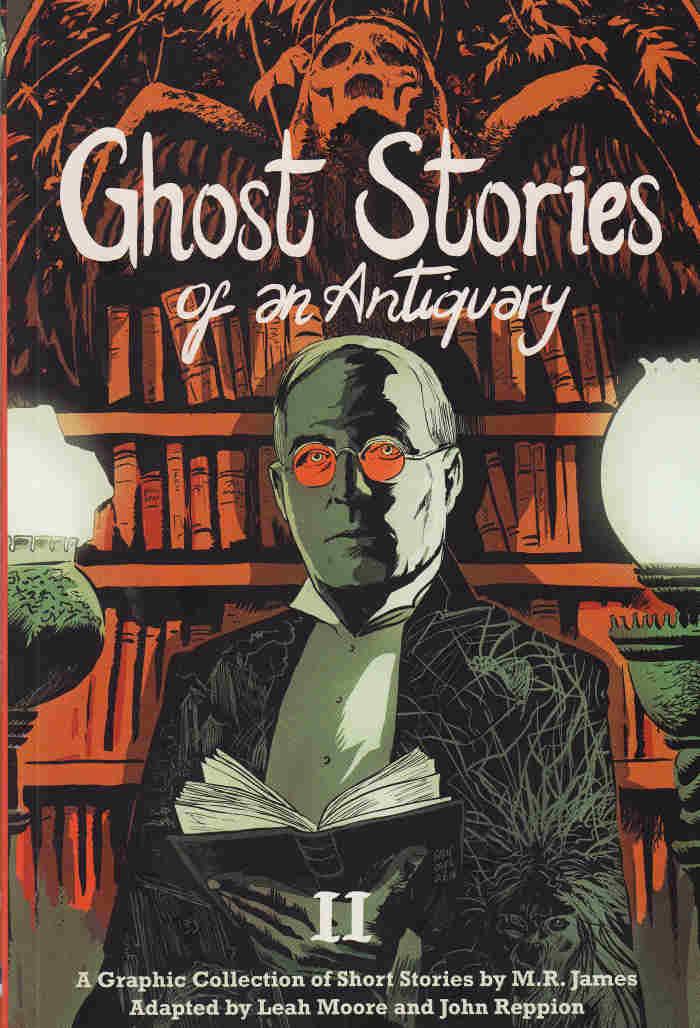 The Year's Work in Anglo-Irish Literature : Autumn 1978 - Autumn 1979
