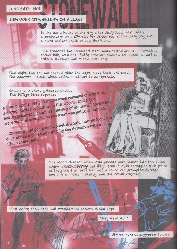 The W o o l a m a l o o Gazette | Edinburgh, Scotland, literature