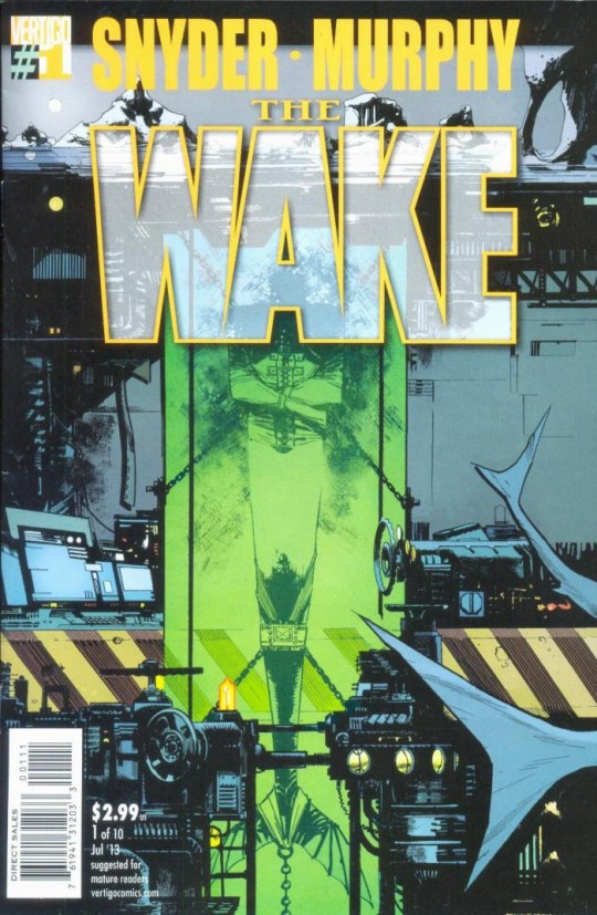 the-wake-1-snyder-murphy-01-540x827