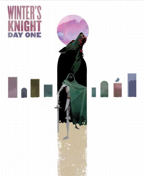 winters-knight-1-robert-m-ball-great-beast-cover
