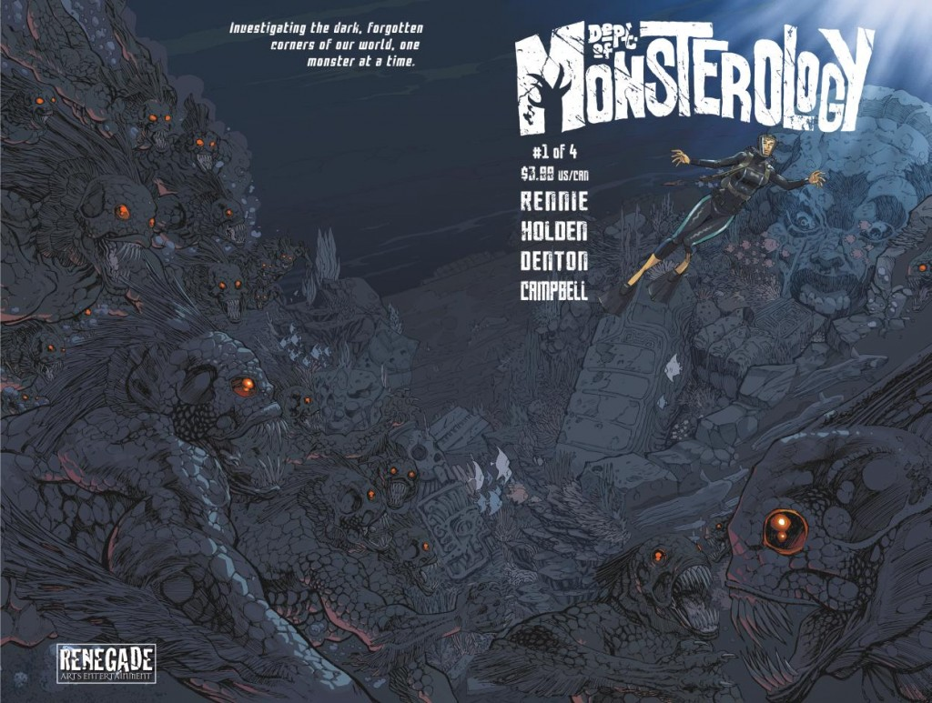 department-monsterology-1-rennie-holden-renegade-cover