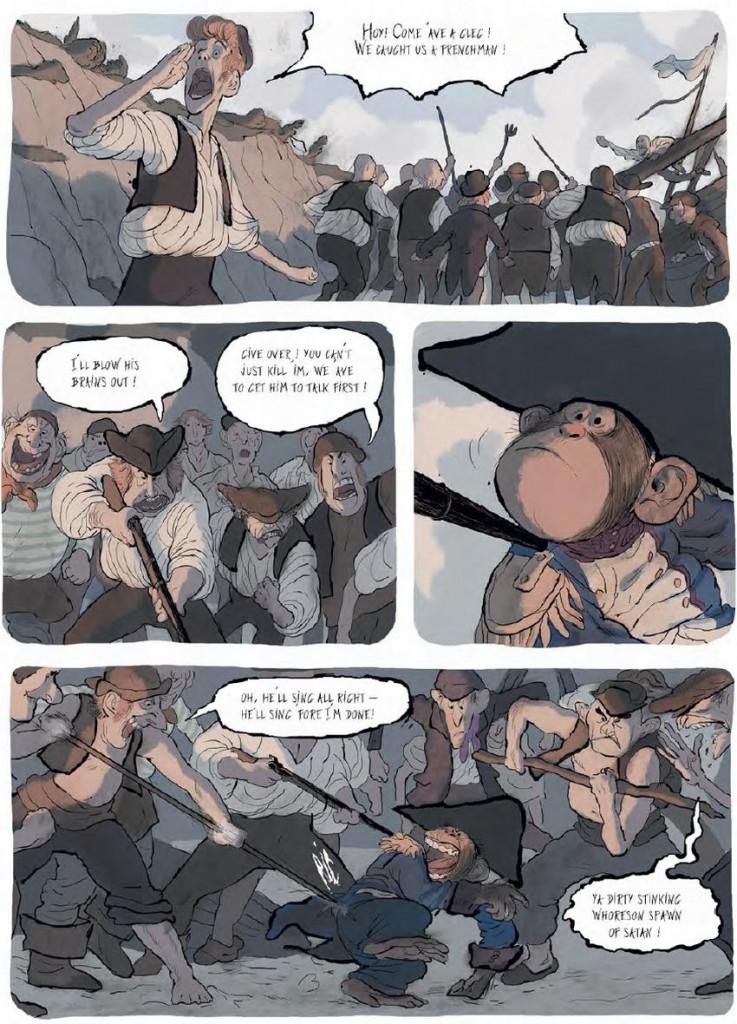 the-hartlepool-monkey-lupano-moreau-knockabout-03
