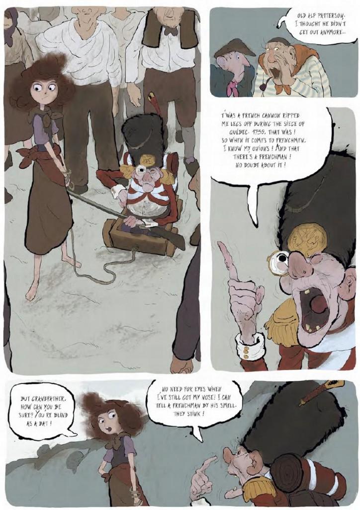 the-hartlepool-monkey-lupano-moreau-knockabout-04