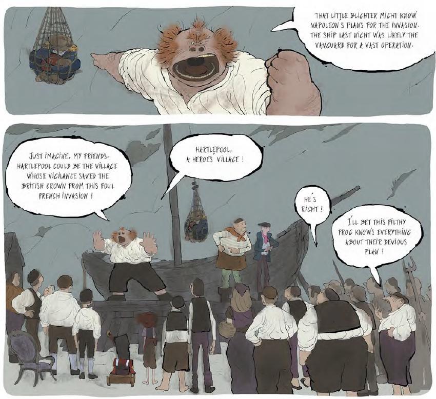 the-hartlepool-monkey-lupano-moreau-knockabout-05