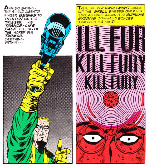 SHIELD-by-Steranko-complete-collection-03