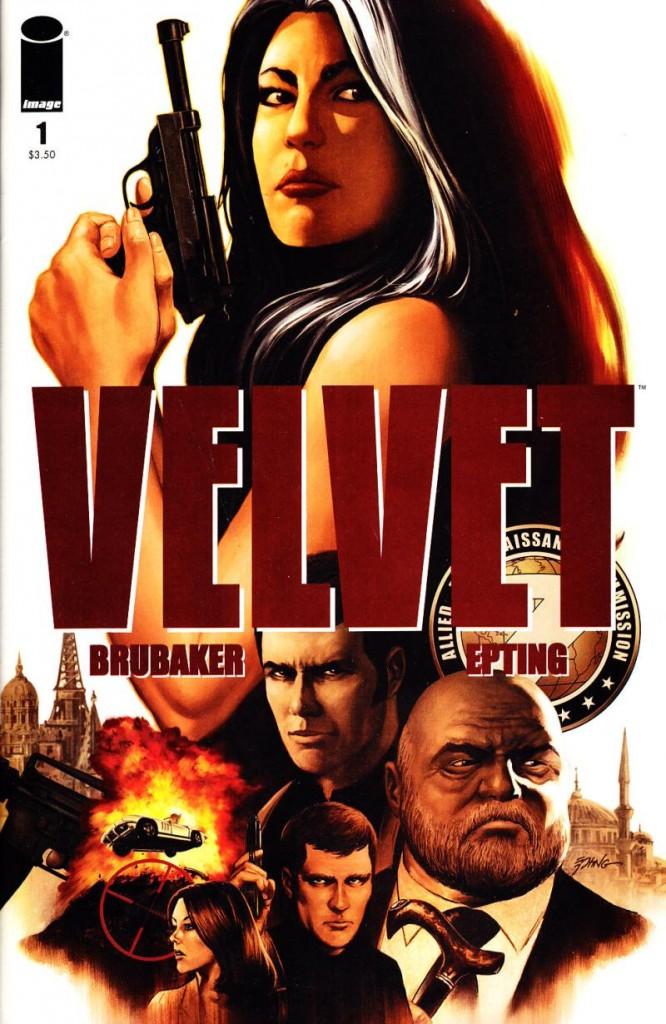 Velvet-1-cover-brubaker-epting-image-comics