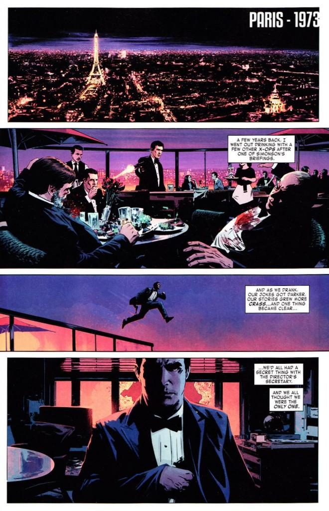 Velvet-brubaker-epting-image-comics-01