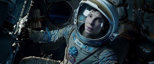 gravity movie 02