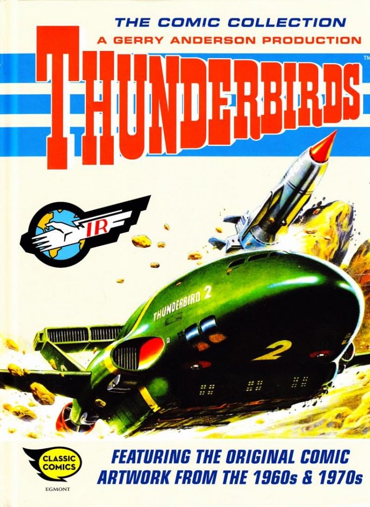 thunderbirds-complete-collection-egmont-cover