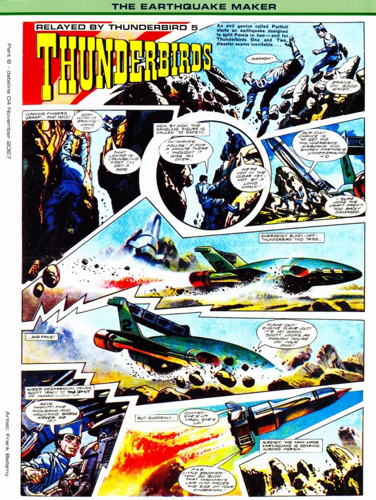 thunderbirds-complete-collection-frank-bellamy-01