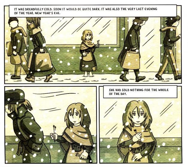 winters-tale-little-match-girl-metaphrog