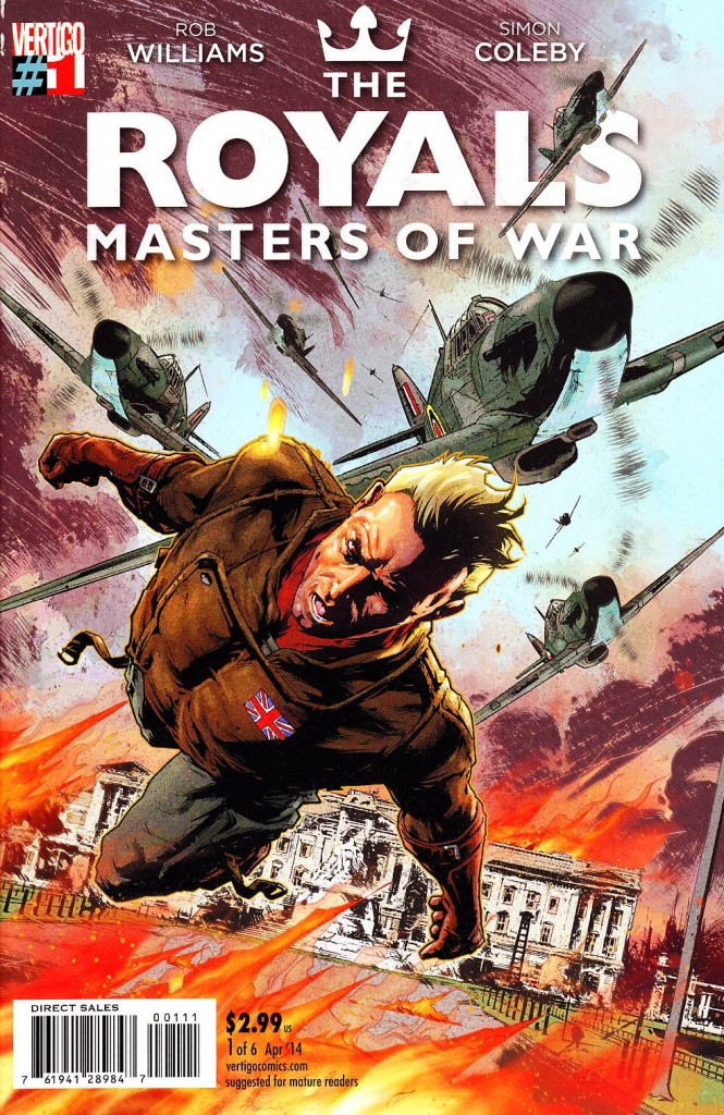 royals-masters-of-war-1-williams-coleby-cover