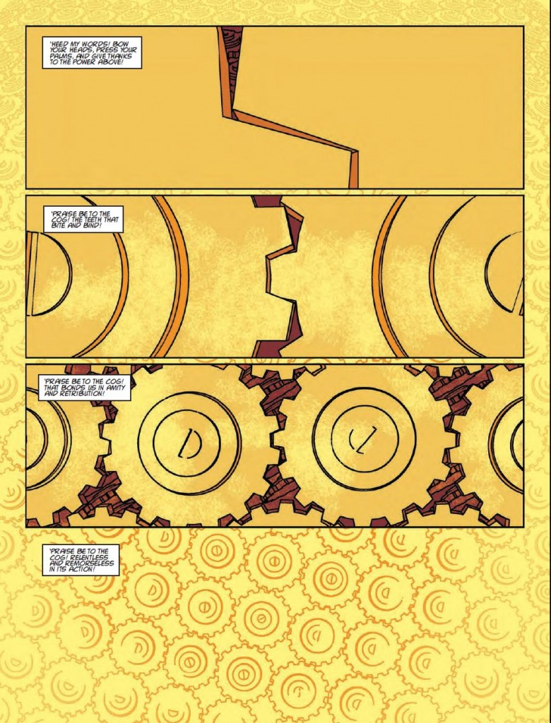 brass-sun-1-edginton-culbard-rebellion-01