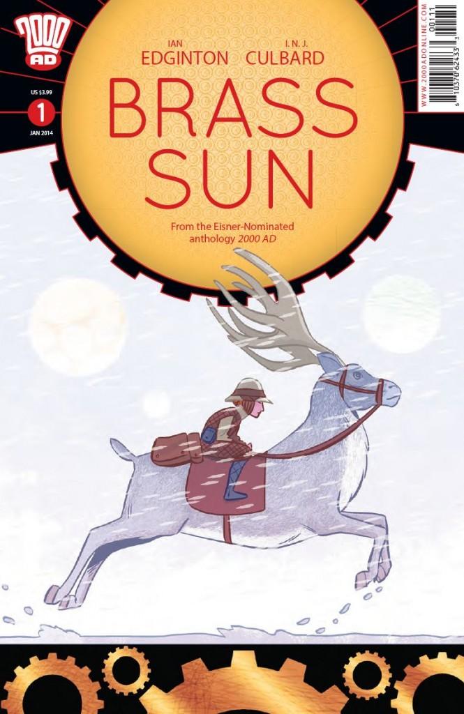 brass-sun-1-edginton-culbard-rebellion-cover