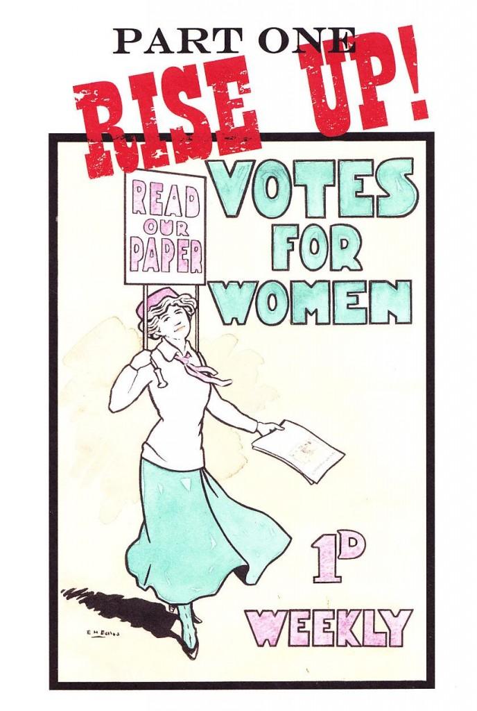 sally-heathcote-suffragette-talbot-charlesworth-cape-01