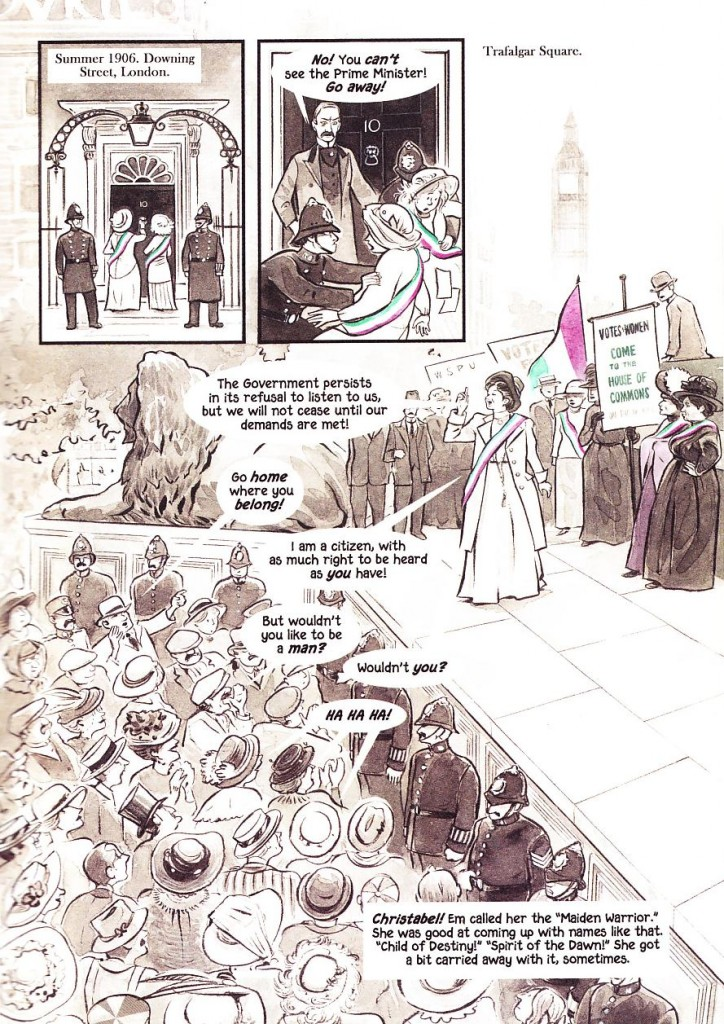 sally-heathcote-suffragette-talbot-charlesworth-cape-02