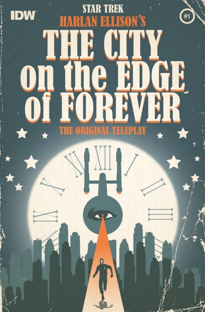 star-trek-city-edge-forever-ellison-idw-cover-joshua-ortiz