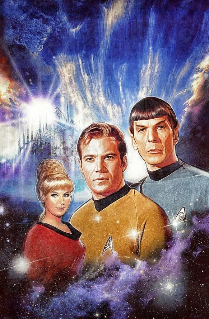 star-trek-city-edge-forever-ellison-idw-variant-cover-paul-shipper