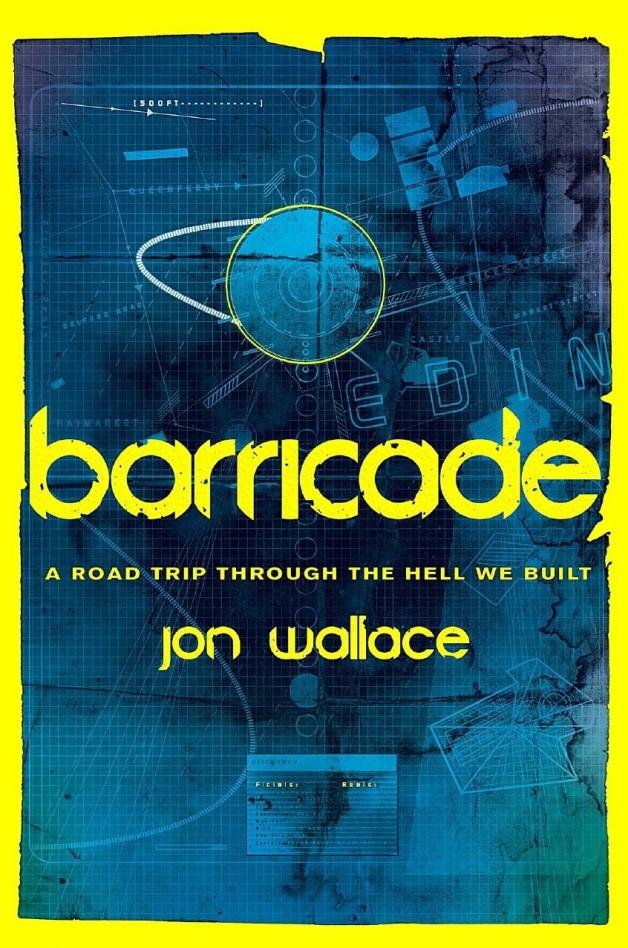 barricade-cover-jon-wallace-gollancz