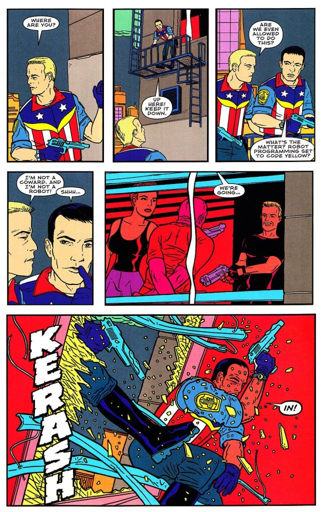 thats-because-your-a-robot-kane-quantick-02
