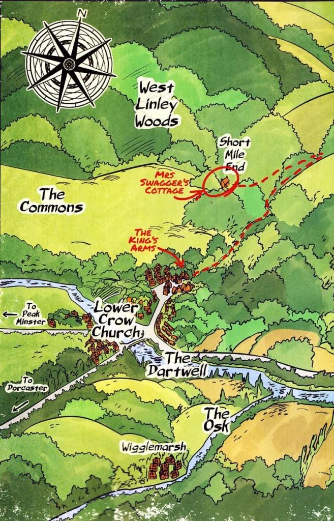 wilds-end-abnett-culbard-map