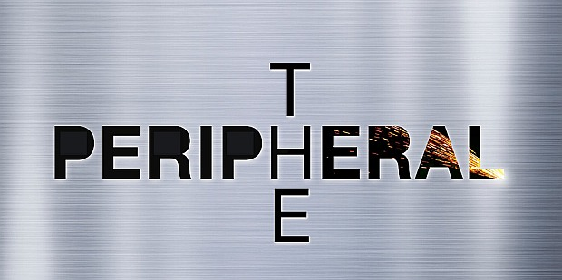 the peripheral william gibson review header