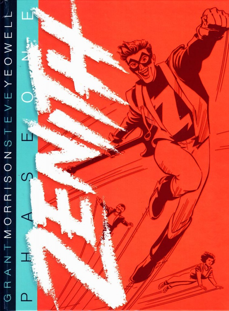 zenith-phase-one-morrison-yeowell-rebellion-cover