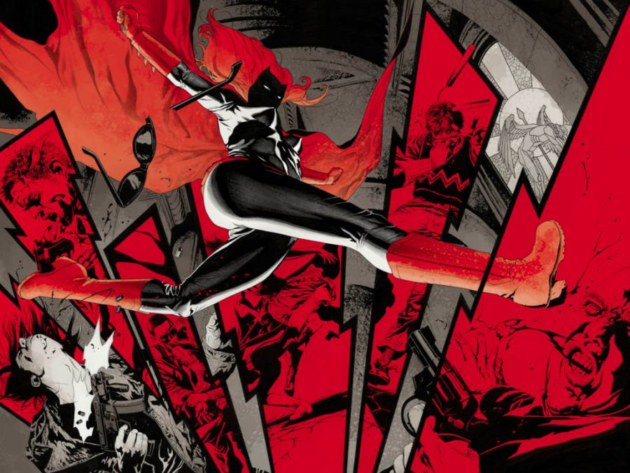 batwoman-elegy-ruck-williams-DC-02