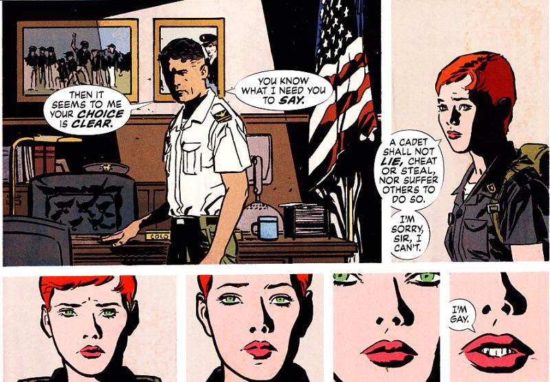 batwoman-elegy-rucka-williams-dc-05