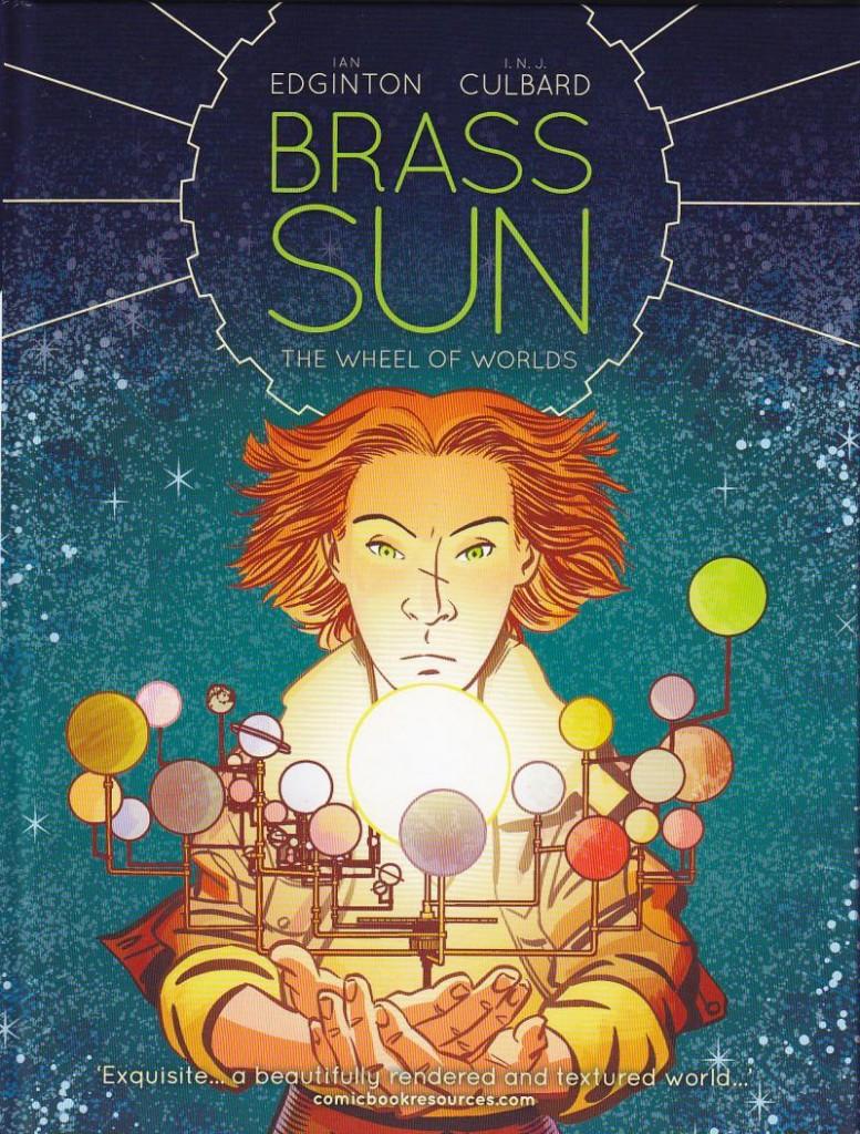 brass-sun-hardback-edginton-culbard-rebellion-cover