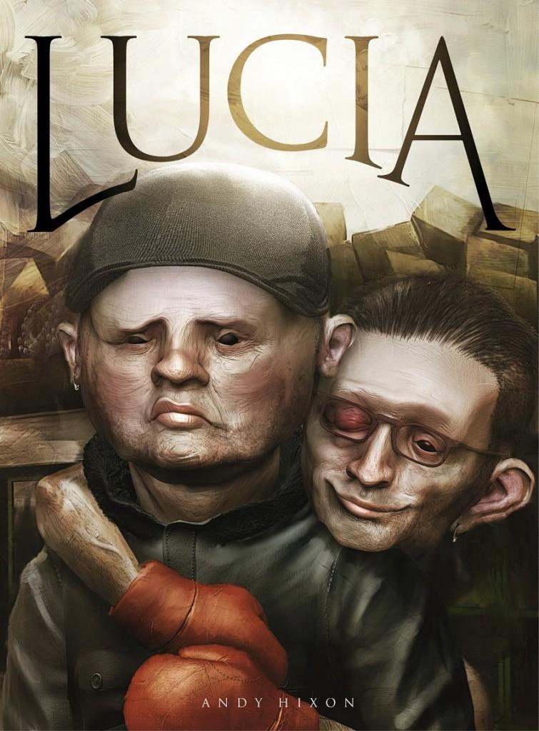 andy-hixon-lucia-cover1